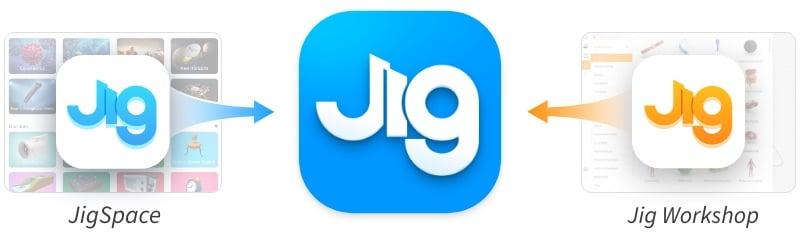 JigSpace3_WhatsnewHeader